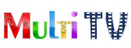 multi_tv_gh